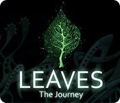 Feature screenshot game Leaves: The Journey