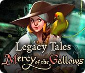 Feature screenshot game Legacy Tales: Mercy of the Gallows