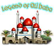Feature screenshot game Legend of Ali Baba