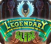 Feature screenshot game Legendary Slide