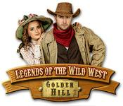 Feature screenshot game Legends of the Wild West: Golden Hill