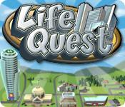 Feature screenshot game Life Quest®