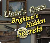 Feature screenshot game Linda's Cases: Brighton's Hidden Secrets