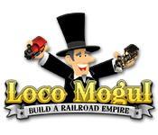 Feature screenshot game Loco Mogul