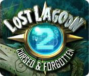 Feature screenshot game Lost Lagoon 2: Cursed & Forgotten