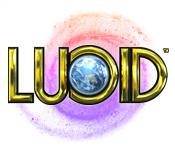 Lucid game play
