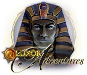 Feature screenshot game Luxor Adventures