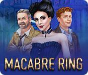 Feature screenshot game Macabre Ring