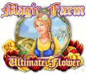 Feature screenshot game Magic Farm