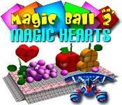 Image Magic Ball 2 Magic Hearts