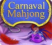 Mahjong Carnaval game play