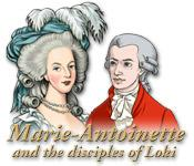 Marie Antoinette and the Disciples of Loki game play