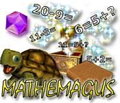Image Mathemagus