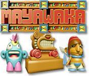 Mayawaka game play