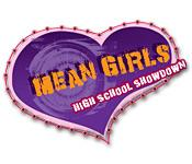 Mean Girls game play