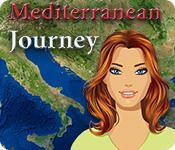 Feature screenshot game Mediterranean Journey