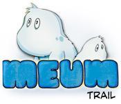 Meum-Trail game play