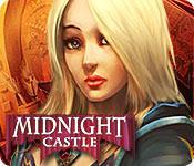 Feature screenshot game Midnight Castle