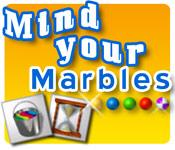 Image Mind Your Marbles