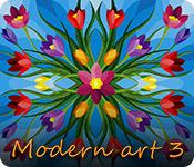 Preview image Modern Art 3 game