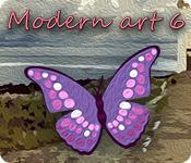 Feature screenshot game Modern Art 6