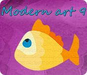 Feature screenshot game Modern Art 9