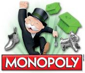 Monopoly ® game play