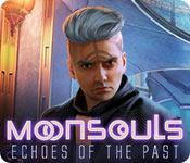 Preview image Moonsouls: Echoes of the Past game