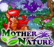 Mother Nature game play