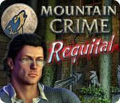 Feature screenshot game Mountain Crime: Requital
