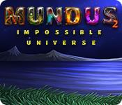Preview image Mundus: Impossible Universe 2 game