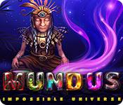 Feature screenshot game Mundus: Impossible Universe