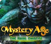Feature screenshot game Mystery Age: The Dark Priests