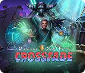 Feature screenshot game Mystery Case Files: Crossfade
