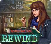 Feature screenshot game Mystery Case Files: Rewind