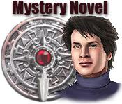 Mystery Novel game play