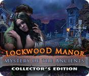 Feature screenshot game Mystery of the Ancients: Lockwood Manor Collector's Edition
