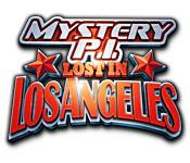 Feature screenshot game Mystery P.I.: Lost in Los Angeles