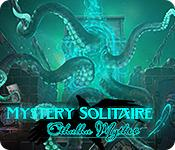 Feature screenshot game Mystery Solitaire: Cthulhu Mythos