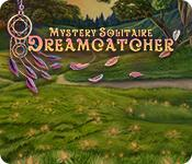 Feature screenshot game Mystery Solitaire Dreamcatcher