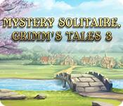 Feature screenshot game Mystery Solitaire: Grimm's Tales 3
