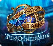 Feature screenshot game Mystery Tales: The Other Side