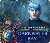 Feature screenshot game Mystery Trackers: Darkwater Bay