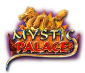 Preview image Mystic Palace Slots game