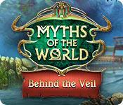 Функция скриншота игры Мифы мира: за завесой