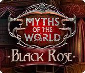 Функция скриншота игры Мифы народов мира: Черная роза