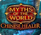 Функция скриншота игры Мифы мира: китайский целитель