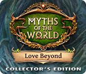 Feature screenshot game Myths of the World: Love Beyond Collector's Edition