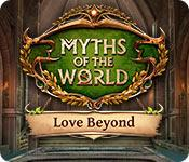 Feature screenshot game Myths of the World: Love Beyond