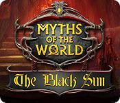 Функция скриншота игры Мифы мира: Черное Солнце